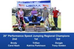Western-Regional-2019-Aug-31-Sept-2-Steeplechase-Performance-Speed-Jumping-Tournament-Champions-7