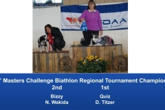 The Wild West Regional 2019 March 8-10 Queen Creek, Arizona MCBiathlon and Performance MCBiathlon Champions (4)