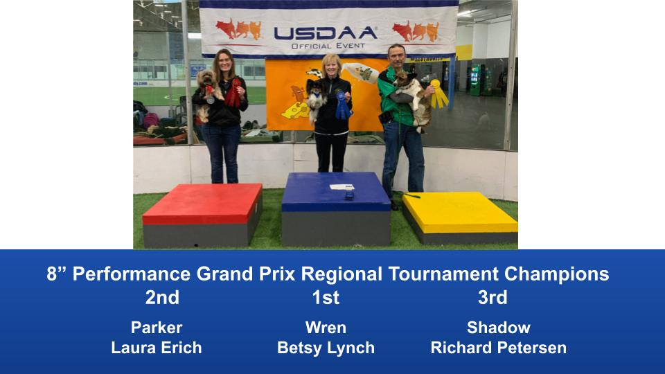 North-Central-Regional-2019-May-3-5-Brookfield-WI-Grand-Prix-_-Performance-Grand-Prix-Regional-Tournament-Champions-10