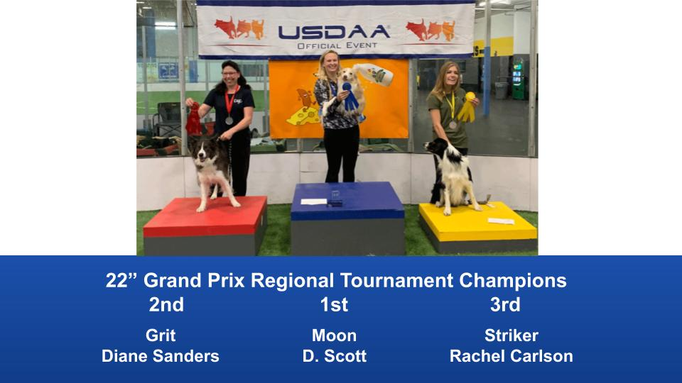 North-Central-Regional-2019-May-3-5-Brookfield-WI-Grand-Prix-_-Performance-Grand-Prix-Regional-Tournament-Champions-2