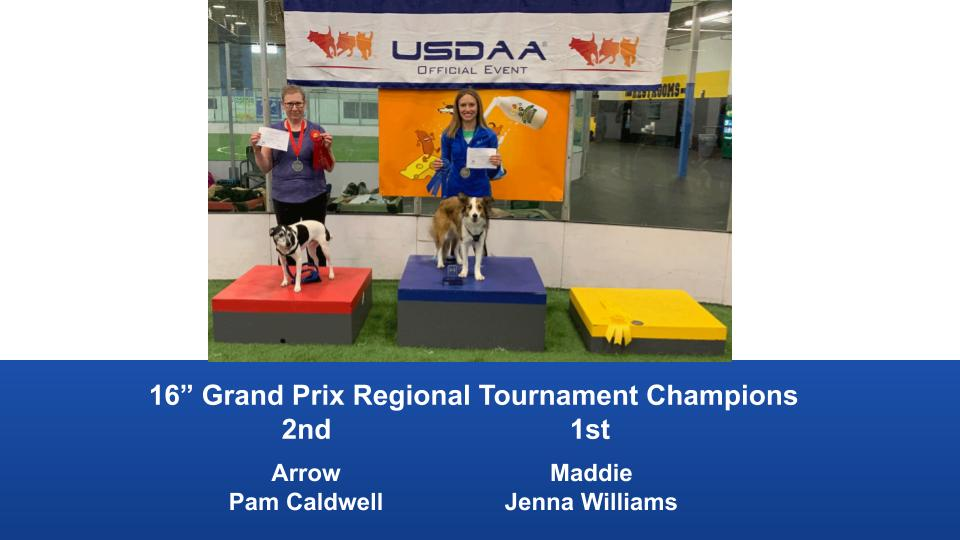 North-Central-Regional-2019-May-3-5-Brookfield-WI-Grand-Prix-_-Performance-Grand-Prix-Regional-Tournament-Champions-4