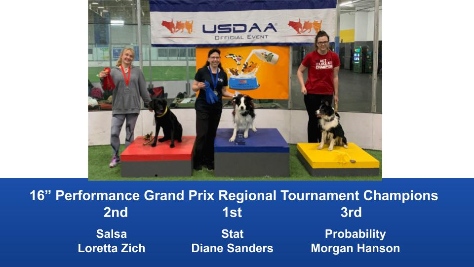 North-Central-Regional-2019-May-3-5-Brookfield-WI-Grand-Prix-_-Performance-Grand-Prix-Regional-Tournament-Champions-7