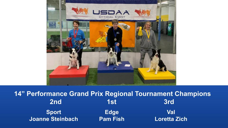 North-Central-Regional-2019-May-3-5-Brookfield-WI-Grand-Prix-_-Performance-Grand-Prix-Regional-Tournament-Champions-8
