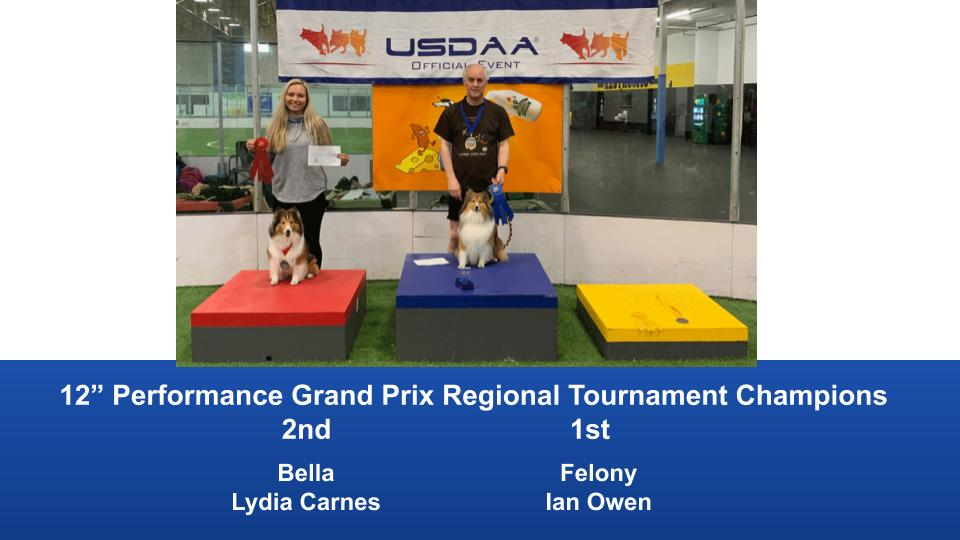 North-Central-Regional-2019-May-3-5-Brookfield-WI-Grand-Prix-_-Performance-Grand-Prix-Regional-Tournament-Champions-9
