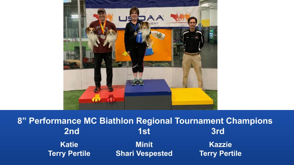 North-Central-Regional-2019-May-3-5-Brookfield-WI-MCBiathlon-and-Performance-MCBiathlon-Champions-10
