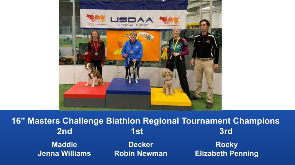 North-Central-Regional-2019-May-3-5-Brookfield-WI-MCBiathlon-and-Performance-MCBiathlon-Champions-11