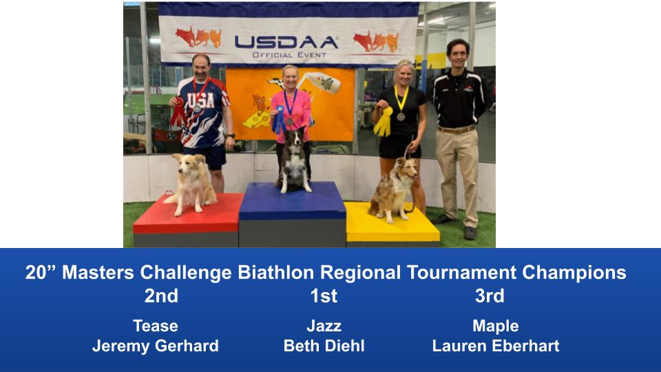 North-Central-Regional-2019-May-3-5-Brookfield-WI-MCBiathlon-and-Performance-MCBiathlon-Champions-3
