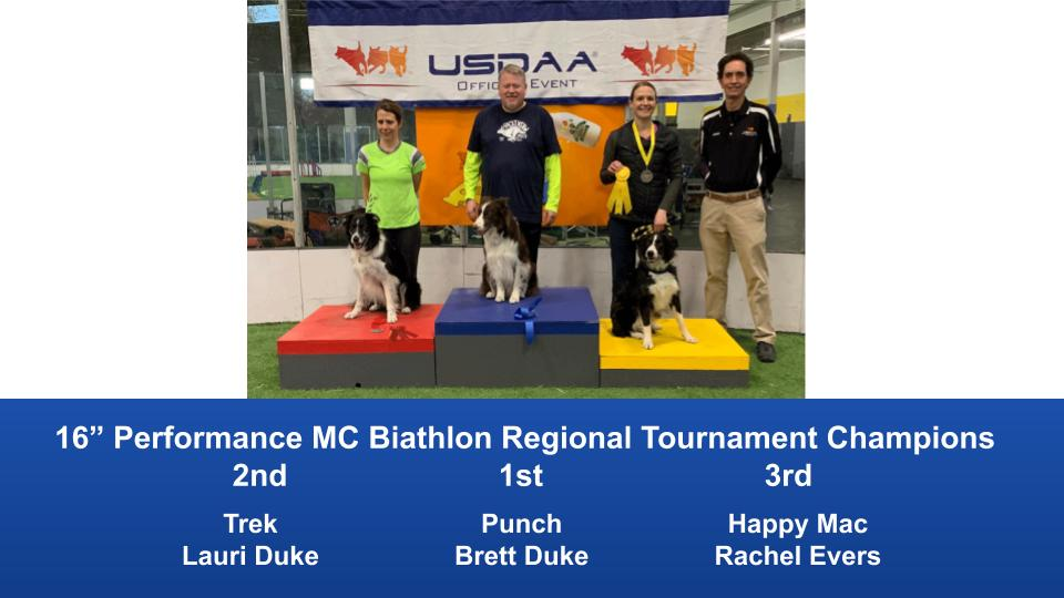 North-Central-Regional-2019-May-3-5-Brookfield-WI-MCBiathlon-and-Performance-MCBiathlon-Champions-7
