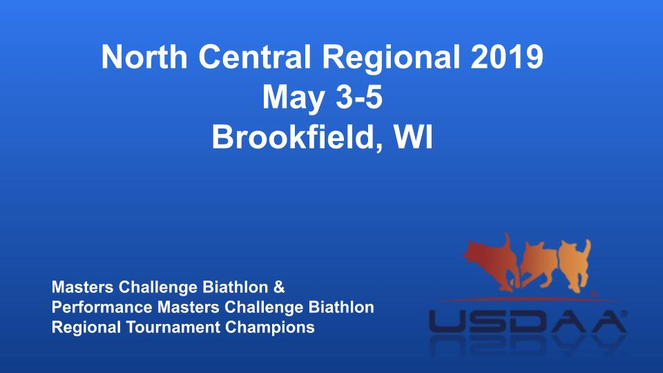 North-Central-Regional-2019-May-3-5-Brookfield-WI-MCBiathlon-and-Performance-MCBiathlon-Champions