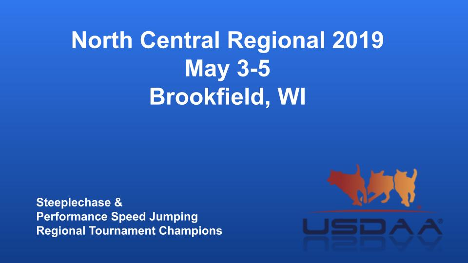 North-Central-Regional-2019-May-3-5-Brookfield-WI-Steeplechase-Performance-Speed-Jumping-Tournament-Champions