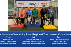 North-Central-Regional-2019-May-3-5-Brookfield-WI-DAM-Team-and-PVP-Champions-2