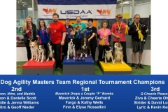 North-Central-Regional-2019-May-3-5-Brookfield-WI-DAM-Team-and-PVP-Champions-3