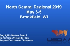 North-Central-Regional-2019-May-3-5-Brookfield-WI-DAM-Team-and-PVP-Champions