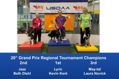 North-Central-Regional-2019-May-3-5-Brookfield-WI-Grand-Prix-_-Performance-Grand-Prix-Regional-Tournament-Champions-3