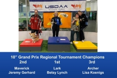 North-Central-Regional-2019-May-3-5-Brookfield-WI-Grand-Prix-_-Performance-Grand-Prix-Regional-Tournament-Champions-5