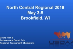 North-Central-Regional-2019-May-3-5-Brookfield-WI-Grand-Prix-_-Performance-Grand-Prix-Regional-Tournament-Champions