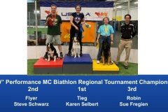 North-Central-Regional-2019-May-3-5-Brookfield-WI-MCBiathlon-and-Performance-MCBiathlon-Champions-13
