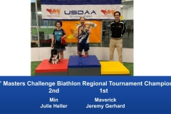 North-Central-Regional-2019-May-3-5-Brookfield-WI-MCBiathlon-and-Performance-MCBiathlon-Champions-4