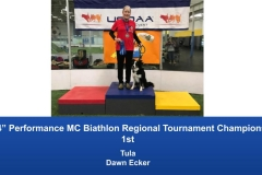 North-Central-Regional-2019-May-3-5-Brookfield-WI-MCBiathlon-and-Performance-MCBiathlon-Champions-8