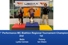 North-Central-Regional-2019-May-3-5-Brookfield-WI-MCBiathlon-and-Performance-MCBiathlon-Champions-9