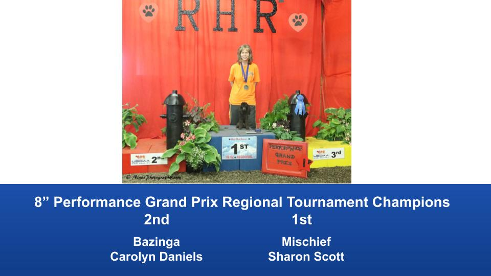 Pacific-Northwest-Regional-2019-May-24-26-Auburn-WA-Grand-Prix-Performance-Grand-Prix-Regional-Tournament-Champions-11