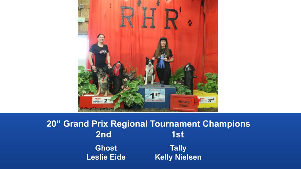 Pacific-Northwest-Regional-2019-May-24-26-Auburn-WA-Grand-Prix-Performance-Grand-Prix-Regional-Tournament-Champions-3