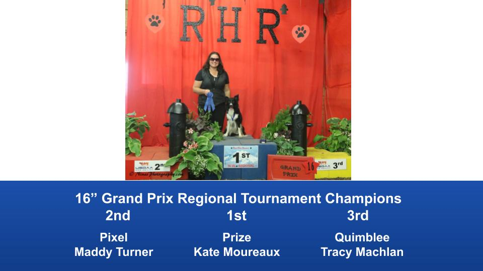 Pacific-Northwest-Regional-2019-May-24-26-Auburn-WA-Grand-Prix-Performance-Grand-Prix-Regional-Tournament-Champions-4