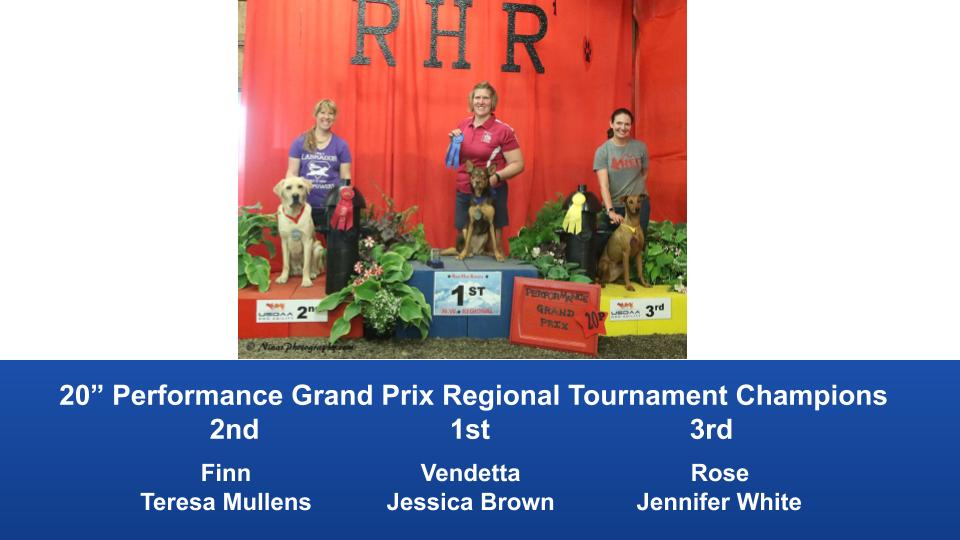 Pacific-Northwest-Regional-2019-May-24-26-Auburn-WA-Grand-Prix-Performance-Grand-Prix-Regional-Tournament-Champions-7