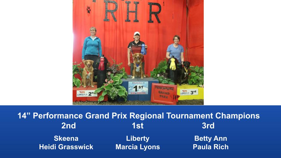 Pacific-Northwest-Regional-2019-May-24-26-Auburn-WA-Grand-Prix-Performance-Grand-Prix-Regional-Tournament-Champions-9