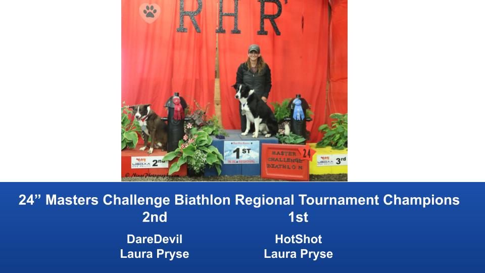 Pacific-Northwest-Regional-2019-May-24-26-Auburn-WA-MCBiathlon-and-Performance-MCBiathlon-Champions-1