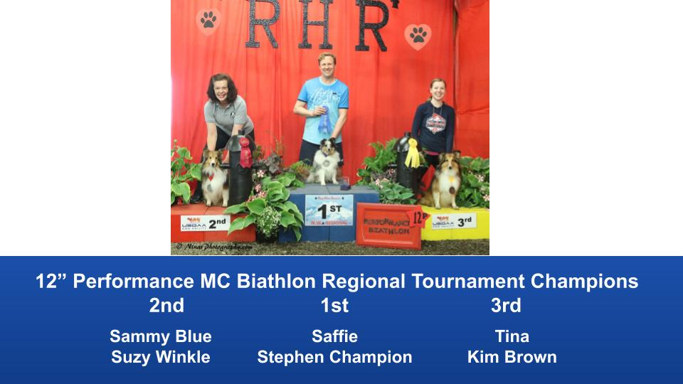 Pacific-Northwest-Regional-2019-May-24-26-Auburn-WA-MCBiathlon-and-Performance-MCBiathlon-Champions-7