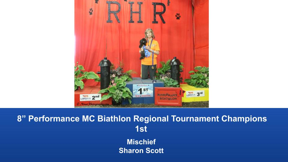 Pacific-Northwest-Regional-2019-May-24-26-Auburn-WA-MCBiathlon-and-Performance-MCBiathlon-Champions-8