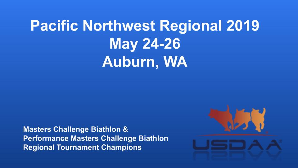 Pacific-Northwest-Regional-2019-May-24-26-Auburn-WA-MCBiathlon-and-Performance-MCBiathlon-Champions