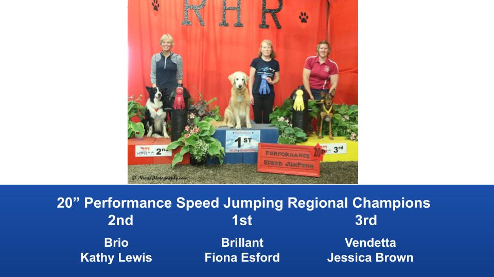 Pacific-Northwest-Regional-2019-May-24-26-Auburn-WA-Steeplechase-Performance-Speed-Jumping-Tournament-Champions-7