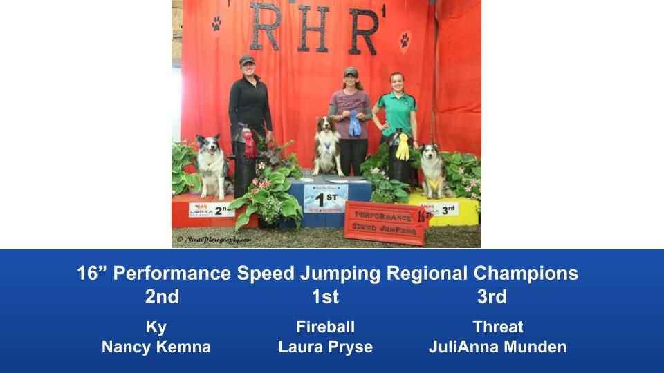 Pacific-Northwest-Regional-2019-May-24-26-Auburn-WA-Steeplechase-Performance-Speed-Jumping-Tournament-Champions-8
