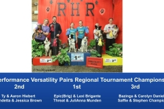 Pacific-Northwest-Regional-2019-May-24-26-Auburn-WA-DAM-Team-and-PVP-Champions-2