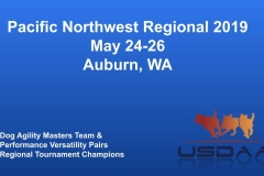 Pacific-Northwest-Regional-2019-May-24-26-Auburn-WA-DAM-Team-and-PVP-Champions