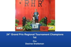 Pacific-Northwest-Regional-2019-May-24-26-Auburn-WA-Grand-Prix-Performance-Grand-Prix-Regional-Tournament-Champions-1