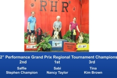 Pacific-Northwest-Regional-2019-May-24-26-Auburn-WA-Grand-Prix-Performance-Grand-Prix-Regional-Tournament-Champions-10