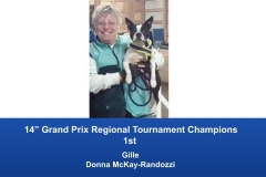 Pacific-Northwest-Regional-2019-May-24-26-Auburn-WA-Grand-Prix-Performance-Grand-Prix-Regional-Tournament-Champions-5