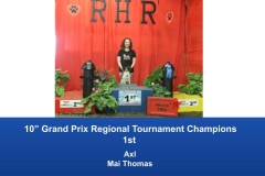 Pacific-Northwest-Regional-2019-May-24-26-Auburn-WA-Grand-Prix-Performance-Grand-Prix-Regional-Tournament-Champions-6