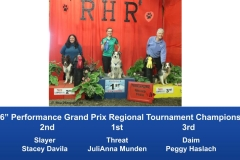 Pacific-Northwest-Regional-2019-May-24-26-Auburn-WA-Grand-Prix-Performance-Grand-Prix-Regional-Tournament-Champions-8