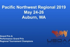 Pacific-Northwest-Regional-2019-May-24-26-Auburn-WA-Grand-Prix-Performance-Grand-Prix-Regional-Tournament-Champions