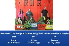 Pacific-Northwest-Regional-2019-May-24-26-Auburn-WA-MCBiathlon-and-Performance-MCBiathlon-Champions-2