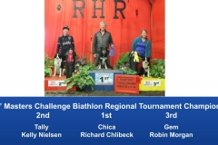 Pacific-Northwest-Regional-2019-May-24-26-Auburn-WA-MCBiathlon-and-Performance-MCBiathlon-Champions-3