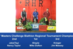 Pacific-Northwest-Regional-2019-May-24-26-Auburn-WA-MCBiathlon-and-Performance-MCBiathlon-Champions-4