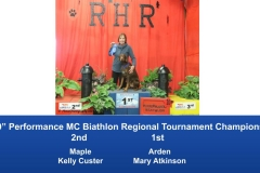Pacific-Northwest-Regional-2019-May-24-26-Auburn-WA-MCBiathlon-and-Performance-MCBiathlon-Champions-5