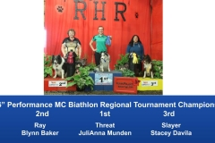 Pacific-Northwest-Regional-2019-May-24-26-Auburn-WA-MCBiathlon-and-Performance-MCBiathlon-Champions-6