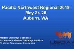 Pacific-Northwest-Regional-2019-May-24-26-Auburn-WA-MCBiathlon-and-Performance-MCBiathlon-Champions