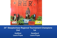 Pacific-Northwest-Regional-2019-May-24-26-Auburn-WA-Steeplechase-Performance-Speed-Jumping-Tournament-Champions-1